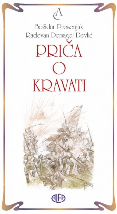 prica_o_kravati_besplatna_e_slikovnica