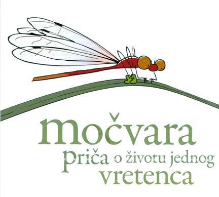 močvara_prica_o_zivotu_jednog_vretenca_besplatna_e_slikovnica
